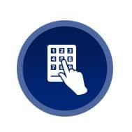 icon-access