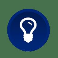 icon-lihtbulb