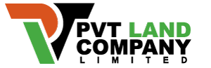 pvt-lnd-logo