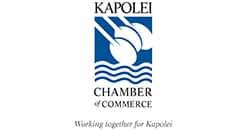 trust-logos-kapolei