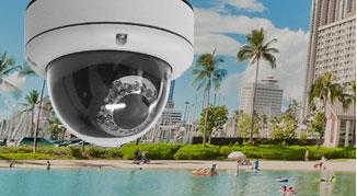 hawaii video surveillance
