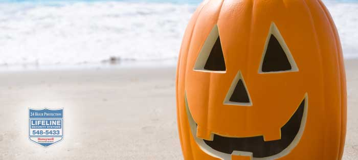 halloween-safety-2