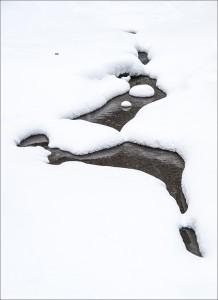 Winter simplicity-6025-