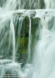 Chittenango Falls-8856